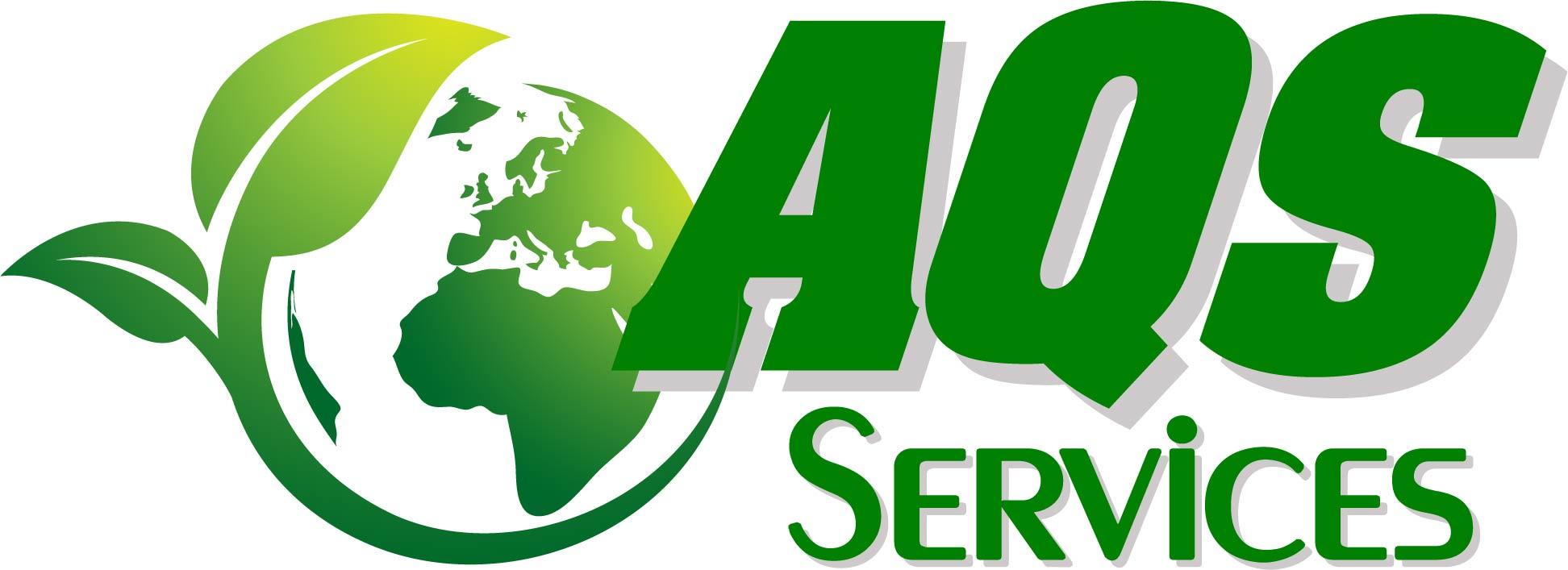 AQS Services